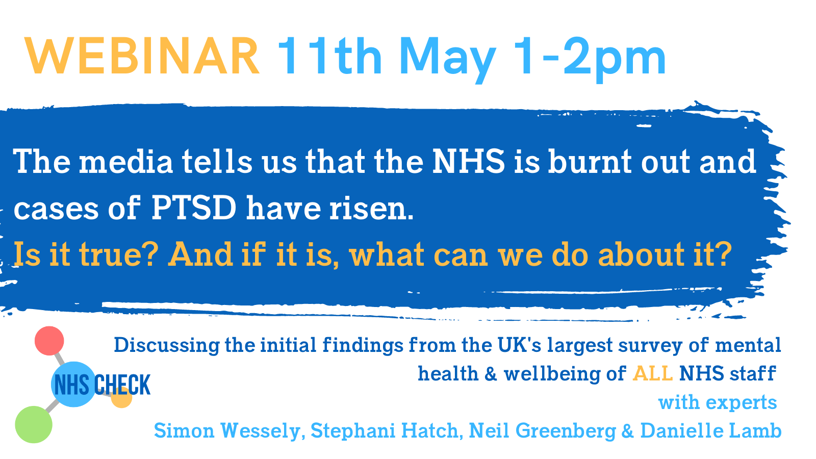 NHS Check Twitter (6)