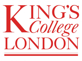 Kings-College-London-Clinical-Research-Fellowship-2021